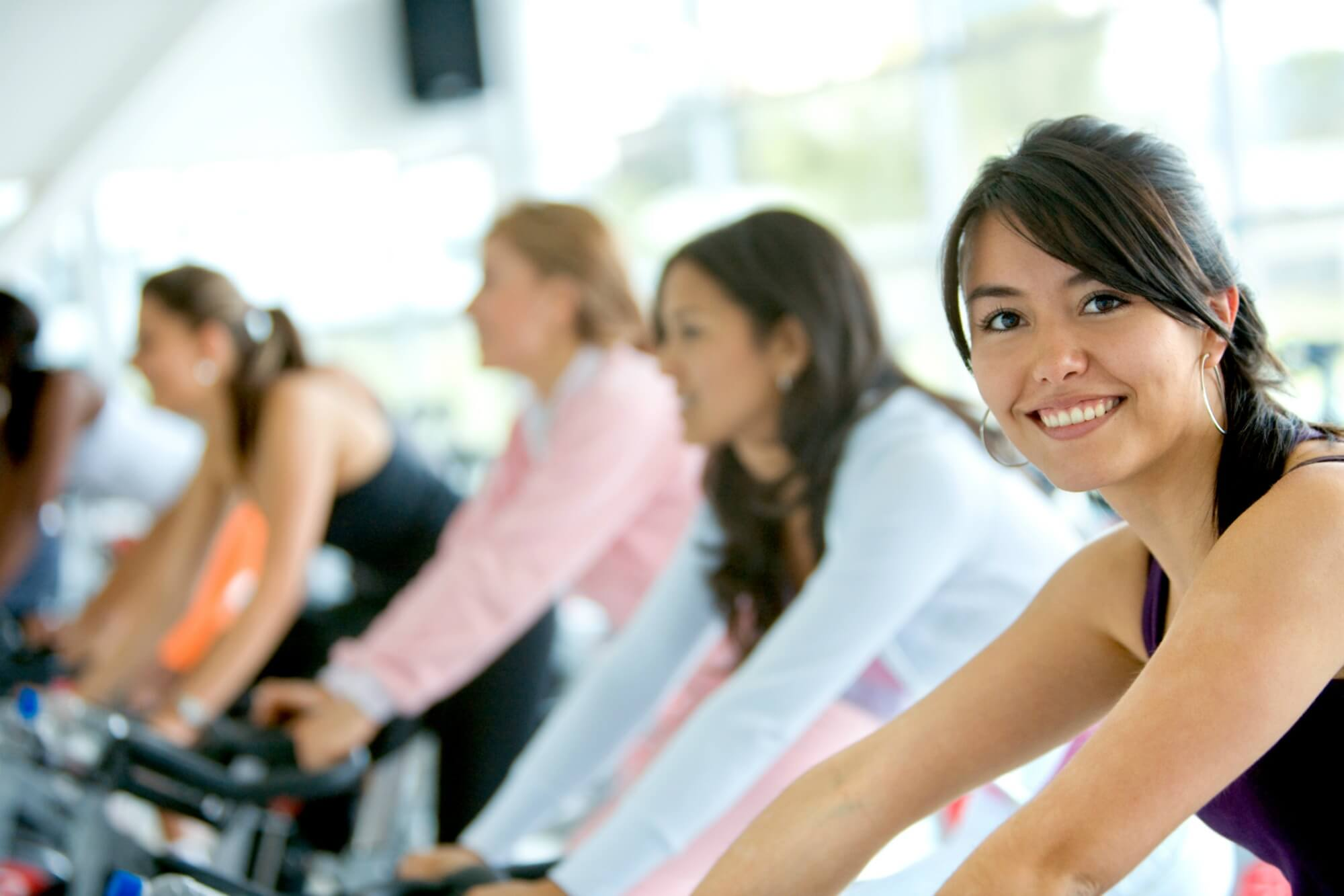 exercise supplements, Key Supplements Boost Exercise Endurance & Recovery
