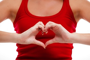 Women's Heart Health | Women's Cardiovascular health | Cardiac counseling