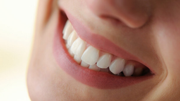 Supplements Indianapolis | Probiotic supplements for teeth