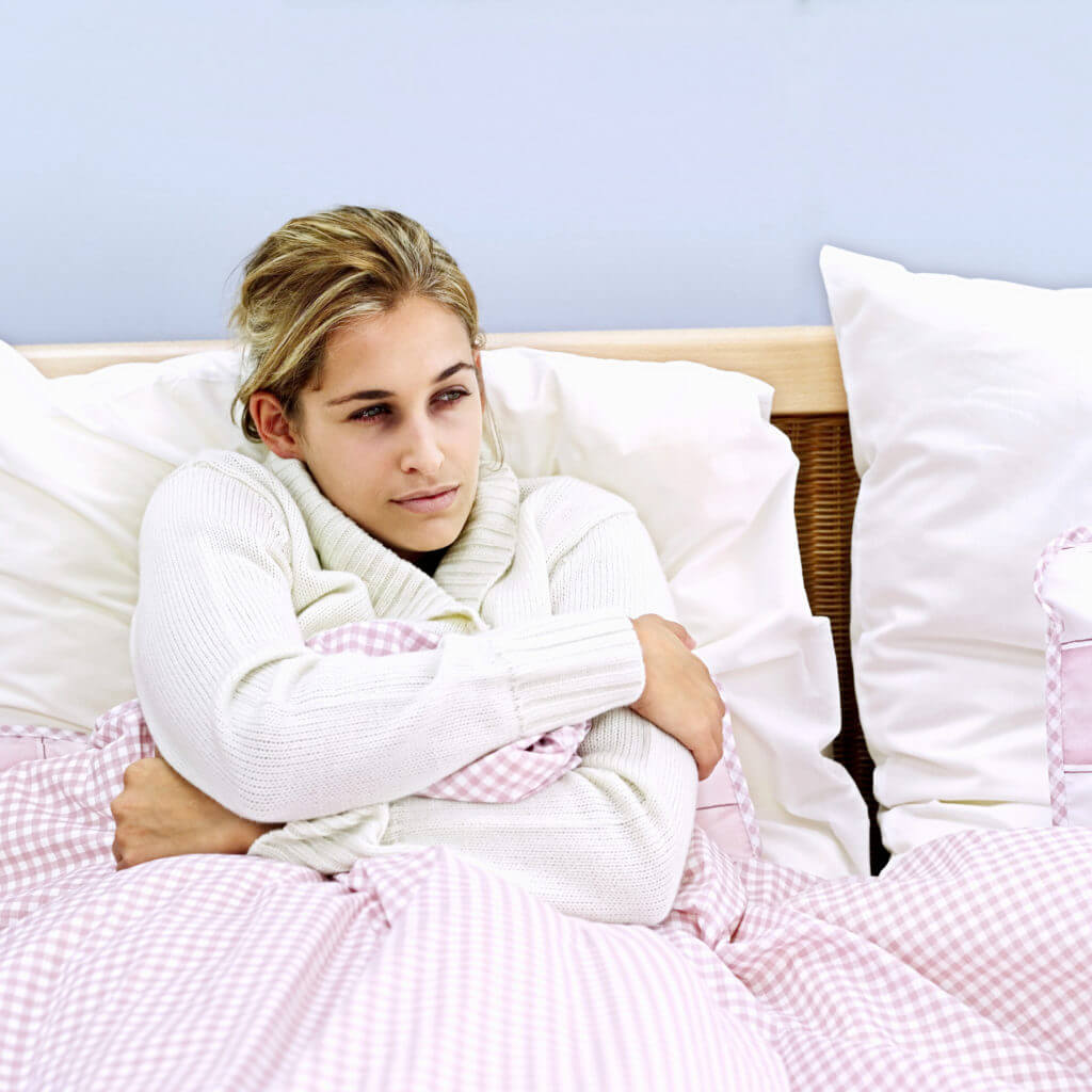 cold and flu protection, We Can Be Your Center For Cold and Flu Protection