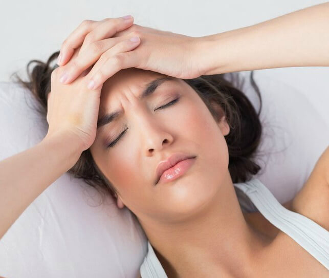 reduce stress, What You Can Do To Recognize And Reduce Stress