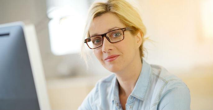 fibromyalgia therapy