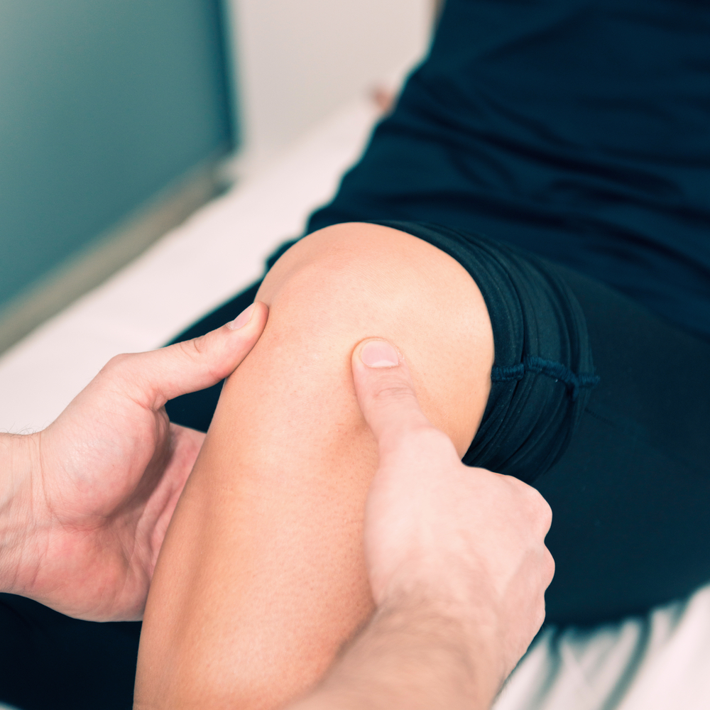 prolotherapy, What Is the Success Rate of Prolotherapy?